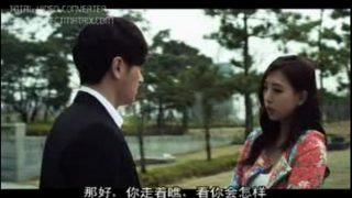 KOREAN ADULT MOVIE – A HOUSE WITH A VIEW 2 [CHINESE SUBTITLES]